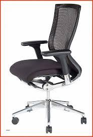 fauteuil de bureau ergonomique mal de dos chaise bureau mal de dos best of chaise ergonomique mal de dos