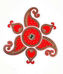 home decor home decoration items rangoli designs
