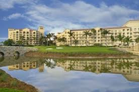 passover resorts passover vacations and passover resorts miami florida passover at