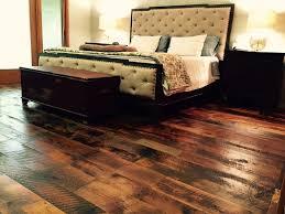 Hardwood Engineered Flooring Engineered Wood Flooring Kitchen Sink Mixed Hardwoods Blend