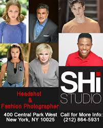 philadelphia auditions open calls u0026 movie castings