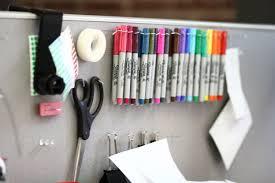 DIY Locker Decor – Sassy Style Redesign