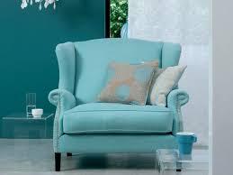Aqua Accent Chair Living Room 62 Occasional Chairs For Living Room Aqua