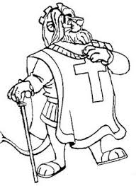 coloring pages doctor enjoy coloring