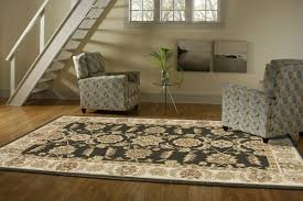 area rugs at lowes decor white lowes area rugs on wooden floor