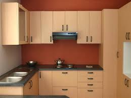 Modular Kitchen Design Ideas Kitchen Design With Awesome Small Kitchen Design Ideas Small