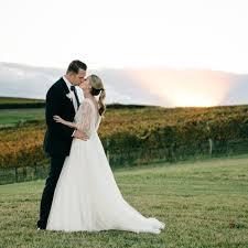 Wedding Backdrop Australia Destination Wedding Inspiration Ii Once Wed