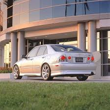 lexus is300 l tuned l tuned is300 lexus is200 lexus is300 lexus owners
