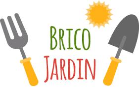 cuisine tridome brico maison jardin logo 4 bricojardin lzzy co