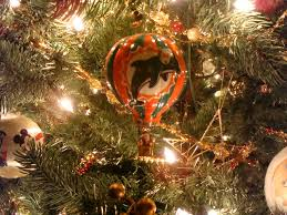 miami dolphins ornament by seflagamma photo weather underground