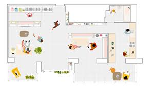 big houses floor plans gallery of mje house big houses 2 pkmn architectures 15