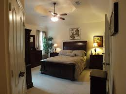 master bedroom beautiful ideas for decorating a master bedroom