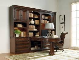 decoration tall office cabinet with doors secure storage
