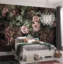 velvet wall mural wallpaper mural at allposters com