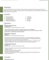 new cv astonishing new resume formats template format of cv cover letter
