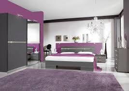 les chambre en algerie accueil commercialisation de meubles et literie confomeuble algerie