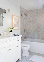 colorful bathroom ideas the best small bathroom paint colors mydomaine ideas 4