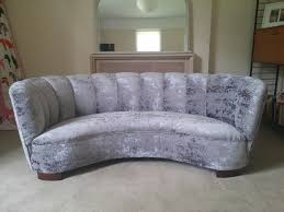 Couch Upholstery Cost Upholsterer Near Guildford Surrey The Upholstery Workshop Guildford