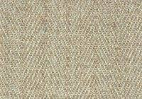 Sisal Outdoor Rugs Indoor Outdoor Sisal Rugs 40 Photos Home Improvement