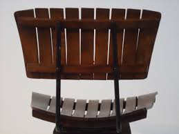 fabulous swivel bar stools with backs making swivel bar stools