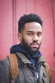 11 best hairstyles for black men images on pinterest black men