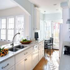 small white kitchen ideas all white kitchen design ideas