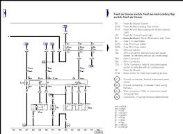vw pat wiring diagram wiring diagrams