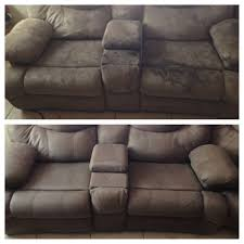 upholstery cleaners las vegas upholstery cleaning las vegas henderson furniture cleaning