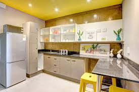 best kitchen wardrobe u0026 vanity design company pretoria