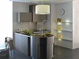 cuisine deco design best cuisine design surface images design trends 2017