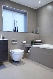 nice bathroom ideas grey de 10 populairste badkamers van pinterest