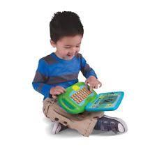 leapfrog backyardigans kids toys u0026 hobbies ebay