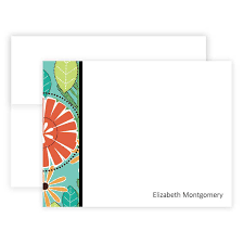 custom notecards personalized notecards blank notecards custom notecards note