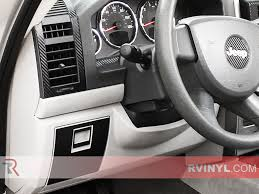 silver jeep liberty 2008 jeep liberty 2008 2012 dash kits diy dash trim kit