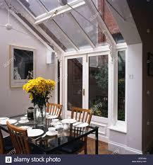 pennsylvania house dining room table dining room ideas