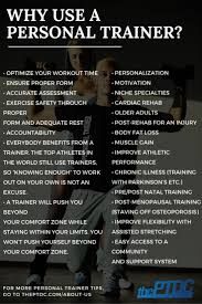 trainerize personal trainer software iphone cmerge