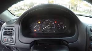 honda civic hatchback 1999 for sale 1999 civic ek hatchback for sale