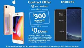 black friday 2017 the best deals on iphones ipads apple