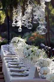 Wedding Reception Vases Planning Barn Weddings Tips U0026 Facts That U0027ll Keep You Up At Night