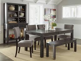 room theme dining room dining room theme ideas amazing home design modern