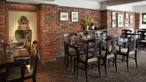 home walled garden restaurant preston lancashire