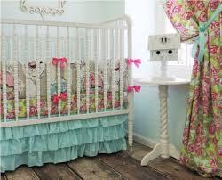 Shabby Chic Crib Bedding Sets by Baby Crib Bedding Sets Design Best Baby Crib Bedding