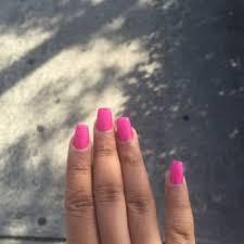 regal nails reviews hialeah fl 5851 nw 177th st nail