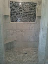 Rochester Ny Bathroom Remodeling Transform Ugly Old Bathrooms Rochester Ny Deangelis Tile
