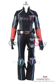 132 best film cosplay costume images on pinterest cosplay