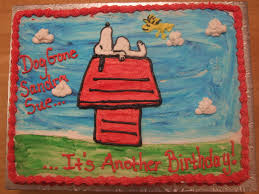some new birthday cakes u2026 heathershomemadegoodies com