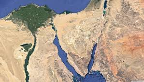 Palestine On World Map by Is Palestine On The Map Oxford Education Blog