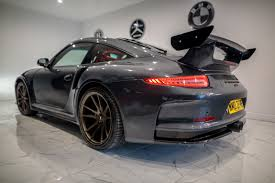Porsche 918 Body Kit - 996 to 991 gt3 rs gt3 rs wide body kits and porsche 911
