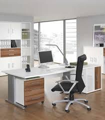 Interior Design Companies In Nairobi Laminate Floor Suntint Interiors Interior Design And Decor In