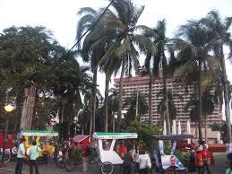 kalesa philippines kalesa kinulayan philippines peoples organization collector u0027s